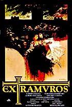 Image of Extramuros