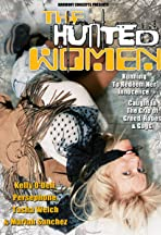 The Hunted Women