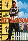"""""""The Famous Jett Jackson"""""""