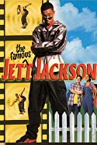 Image of The Famous Jett Jackson