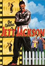 Primary image for The Famous Jett Jackson
