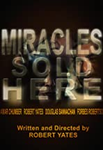 Miracles Sold Here