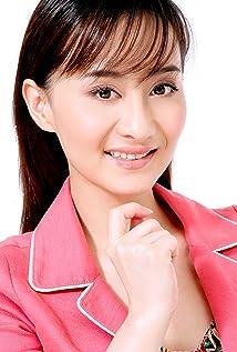 Vivian Chen Picture
