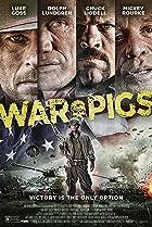 Image of War Pigs