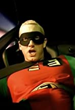 Eminem: Without Me