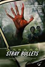 Primary image for Stray Bullets