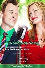 Christmas Song(2012)