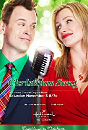 Christmas Song (TV Movie 2012) - IMDb