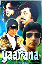 Image of Yaarana
