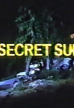 That Secret Sunday