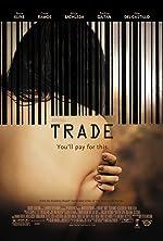 Trade(2007)