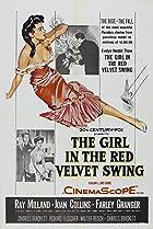 Image of The Girl in the Red Velvet Swing