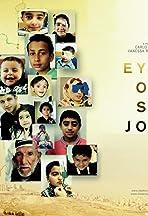 Eyes of St John