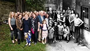 The Secret History of My Family