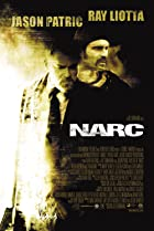 Image of Narc