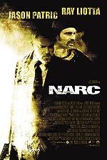 Narc(2003)