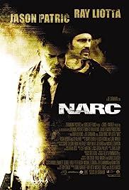 Narc2002 Poster
