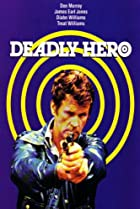 Image of Deadly Hero