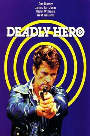 Deadly Hero (1975)