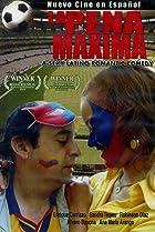 Image of La pena máxima