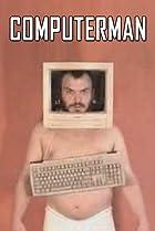 Image of Computerman