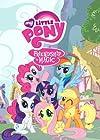 """My Little Pony: Friendship Is Magic"""
