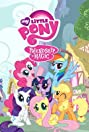 My Little Pony: Friendship Is Magic (2010) Poster