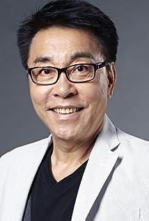 Shucheng Chen Picture