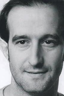 Jaromír Dulava Picture