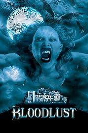 Bloodless (2014)