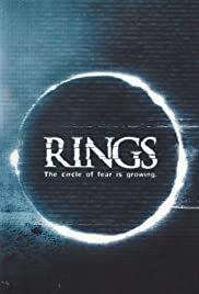 Rings (2005) Poster - Movie Forum, Cast, Reviews