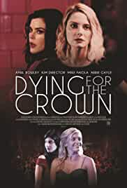 Dying for the Crown