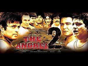 The Angrez 2