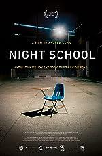 Night School(1970)