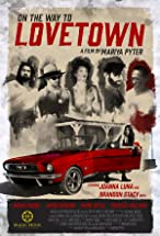 Primary image for On the Way to Lovetown