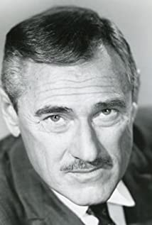 Herbert Rudley Picture