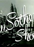 Image of The Ann Sothern Show