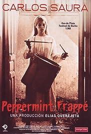 Peppermint Frappé(1967) Poster - Movie Forum, Cast, Reviews