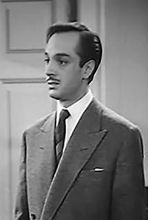 José María Rodero Picture