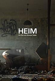 Heim Poster