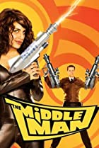 Image of The Middleman
