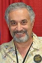 Image of Doug Stone