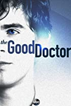 Image of The Good Doctor