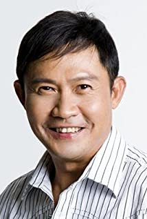 Tian Wen Chen Picture