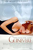 Image of Guinevere
