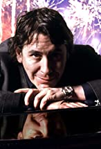 Primary image for Jools's Annual Hootenanny