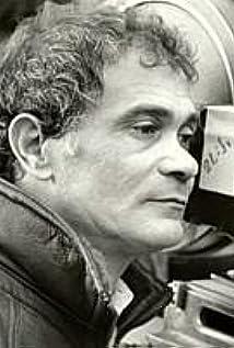 Moshé Mizrahi Picture