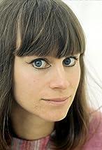 Rita Tushingham's primary photo