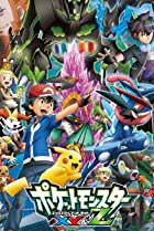 Image of Pokemon XYZ
