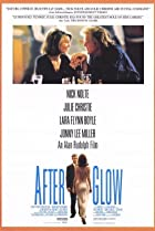 Image of Afterglow